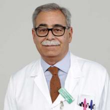 Dottor Franco Guida, Neurochirurgo Ospedale dell'Angelo di Mestre
